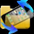 Emicsoft iPhone Manager(ihpone管理软件)