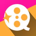 全能视频编辑视频剪辑v1.3.0-bata 免费版