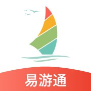 易游通学训助手appv1.1.6 最新版