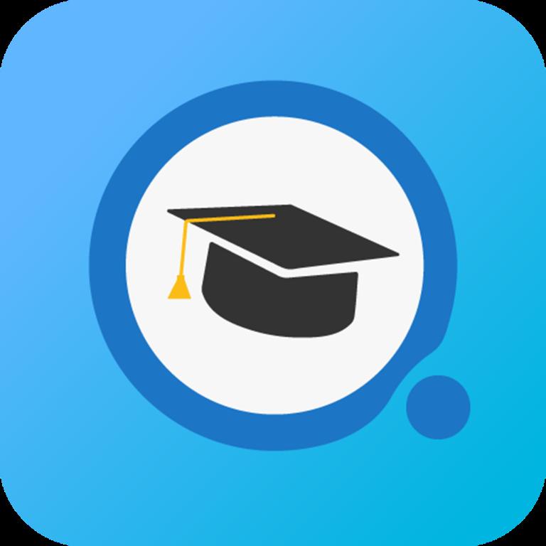 高考查分appv1.0.2 最新版