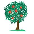 百果庄园红包版v1.0.0 安卓版