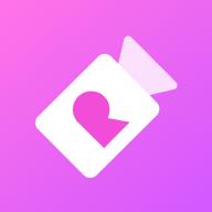录屏神器appv1.0.0 最新版