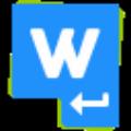 Blumentals WeBuilder(web代码编辑器)