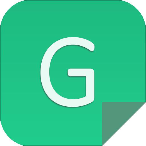 第二课堂app官方下载v1.2.3 手机版