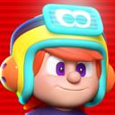 糖果人v0.0.5 安卓版
