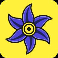 风信子appv1.0 安卓版