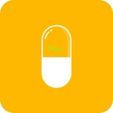 hope时间胶囊appv3.9.10.1 最新版