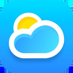 知心天气v4.10 安卓版