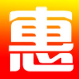 同城惠生活v1.2.76 最新版