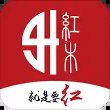 941红木商城v2.1.1 安卓版