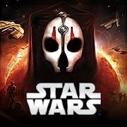 星球大战2旧共和国武士安卓版v2.0.1 完整免费版