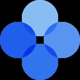 okex交易平台最新版v1.8.26 官方版