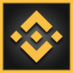 binance币安交易所v1.20.1.0 官方电脑版