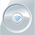 超能遥控器appv1.0.2 手机最新版