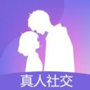 么么恋appv1.0.2 最新版
