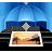 Watermark Software(照片添加水印)