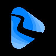 执课appv1.0.2 最新版
