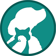 宠物世界软件v1.0.7 手机版