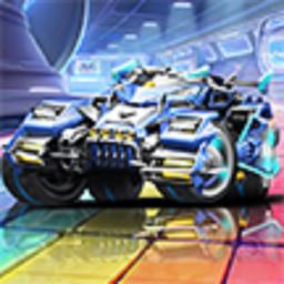 趣味飙车赛游戏v1.0.0 安卓版
