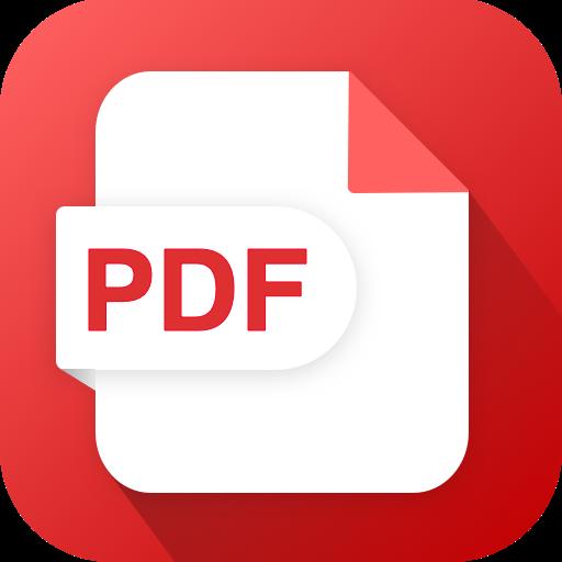 免费PDF转换阅读器v3.0 手机版