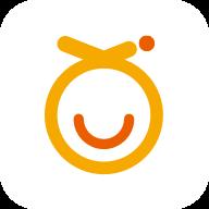 金花生app(理财学习)v1.0.2 手机版