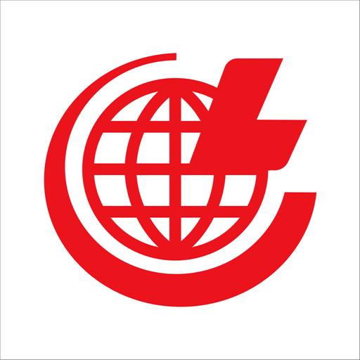 中轻通app(供应链管理)
