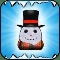 雪人无限v1.0.2 最新版