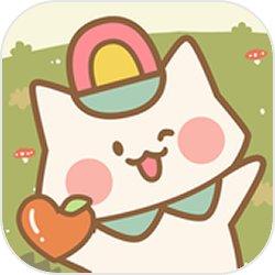 猫咪SPA店v0.1.9 中文版