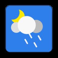 天气预报神器v1.1.1 手机版
