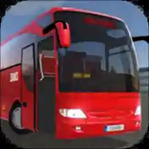 超级驾驶语音导航版v1.3.6 安卓版