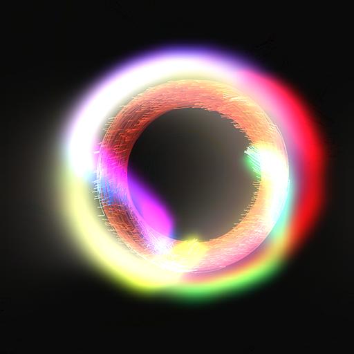 魔幻粒子3Dv3.2.0 安卓版