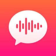 微信听书app苹果版v1.0.14 最新版