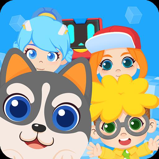 魔方思维app下载v1.0.0 安卓版