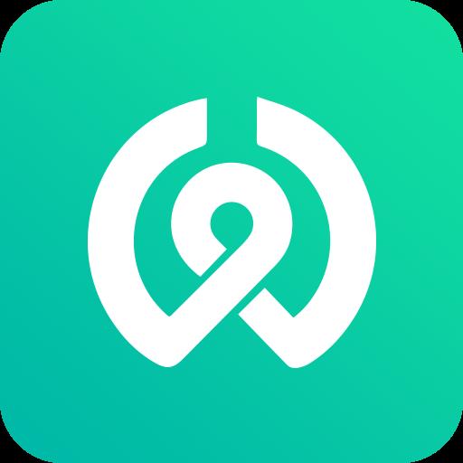 回收超市appv1.1.4 最新版