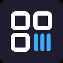 二维码生成v1.0.0 最新版