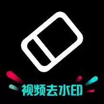 视频除去水印v1.0.0 手机版