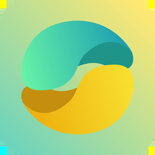 友盟云商appv1.0.9 最新版