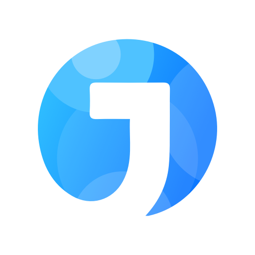 即刻浏览器极速版v1.0.0 安卓版