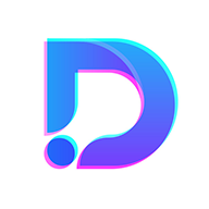 多点壁纸appv1.0.0 最新版
