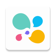 Yeetalk appv2.0.0 最新版
