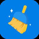 手机清理垃圾管家v1.22 免费版
