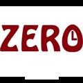 ZERO淘宝自动秒杀抢购插件