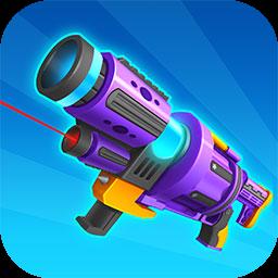 动物枪王v1.0.8 手机版