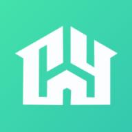 彩意建筑app(建材采购)v1.0.0 最新版