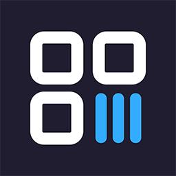 二维码制作大师v1.0.0 手机版