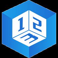 123学习平台v1.0.3.1 官方版
