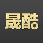 晟酷商城appv1.0.2 最新版