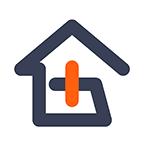缴费管家v2.0.1.b20201221 手机版