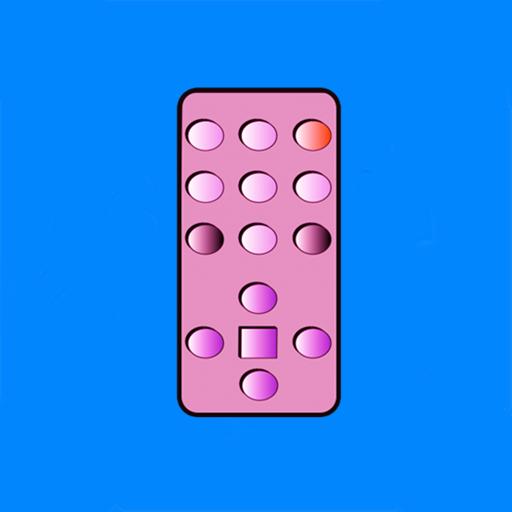 奋达遥控器v2.0.0 手机版