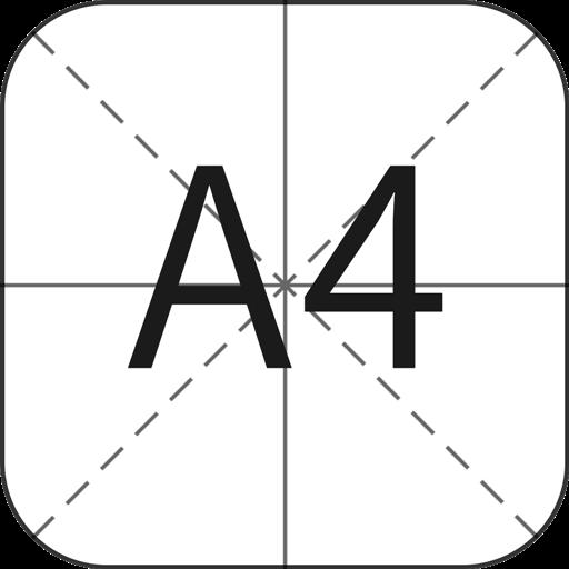 好多纸模v1.3 安卓版